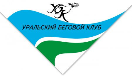 Владимир Богаченко